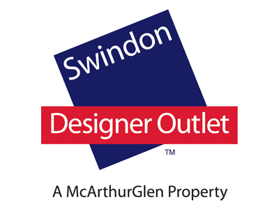 Offers at Swindon Designer Outlet!