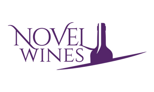 Why choose Novel Wines for your business or venue