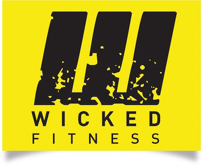 Wicked Fitness