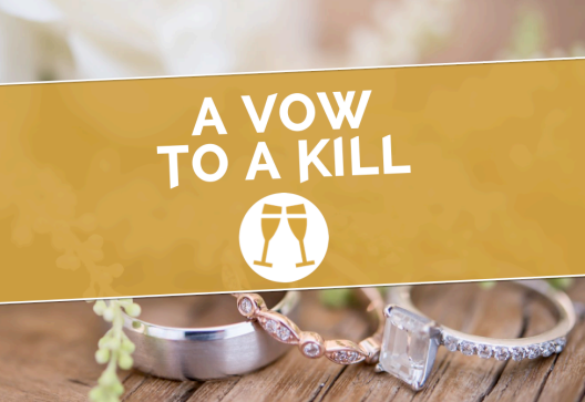 A Vow To A Kill