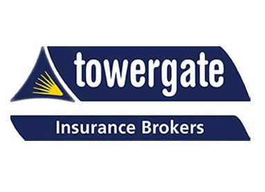 Towergate Insurance Brokers Henley-on-Thames